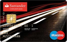 Cool Ideas Santander Bank Magdeburg Telefon Telefonnummer