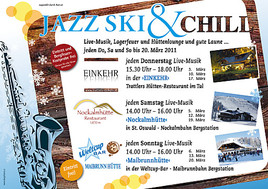 Fotograf: Bad Kleinkirchheimer Tourismus Marketing GmbH, Fotocredit: Bad Kleinkirchheimer Tourismus Marketing GmbH