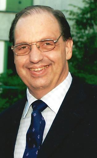 Univ.-Prof. Dr. Franz Kainberger ist neuer Präsident der Gesellschaft der Ärzte in Wien/Billrothhaus