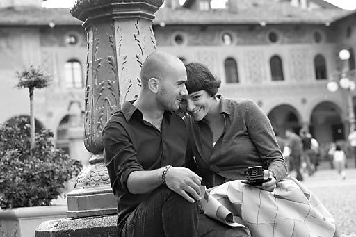 """Unsere """"dottore amore"""" Frau Mag. Tina Englisch wird Tipps und Tricks zum Thema Flirten und Kennenlernen zum besten Geben und aus Ihrem neuen Buch Aphrodite mit Biss über die anregende Wirkung des Caffès Vorlesen."""