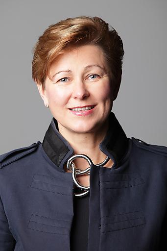 Mag. Martina Pecher, Pecher Consulting GmbH
