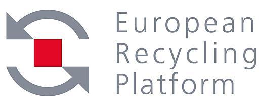 Logo European Recycling Platform (ERP) Österreich GmbH
