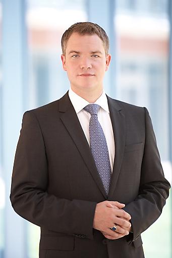 Dr. Fabian Waechter, MSc. hat mit 1. Juni die Funktion des Director Access & Health Care Policy bei Pfizer Austria übernommen.