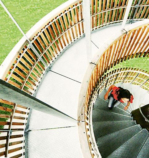 4. Mostviertler Nachhaltigkeitskonferenz im Pielachtal von 12. bis 13. September 2011.