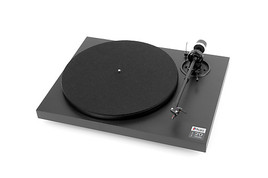 Fotograf: Pro-Ject Audio Systems, Fotocredit: Pro-Ject Audio Systems
