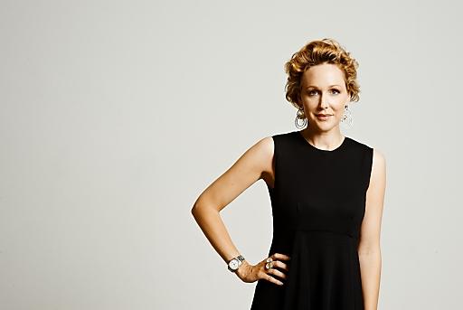 Caroline van Kelst, Inhaberin von PrimeRose Public Relations