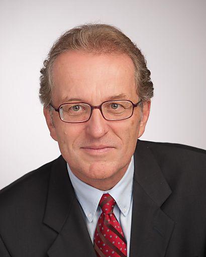 """Dr. Herbert Drexler, 54, übernahm mit Juni dieses Jahres die Funktion des Bundessprechers beim """"Österreichischen Bundesverband für Mediation"""" (ÖBM), der größten MediatorInnenvereinigung Österreichs und der EU mit rund 2.200 Mitgliedern."""