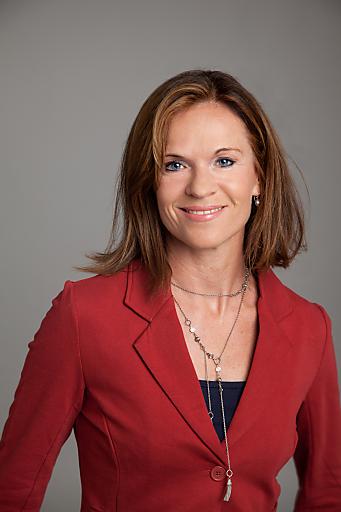 Jutta Pint, seit sieben Jahren Pressesprecherin der Österreichischen Apothekerkammer und maßgeblich verantwortlich für sämtliche PR- und Marketingkampagnen in den 1.310 Apotheken, macht sich selbständig.
