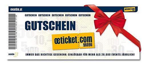 Г¶ Ticket Gutschein