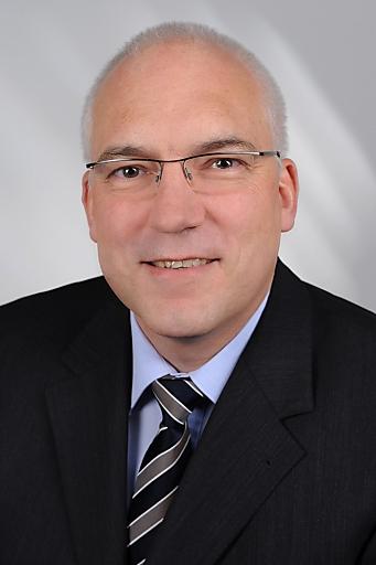 Dr. Michael BUSER verstärkt die Geschäftsführung bei Risk Experts