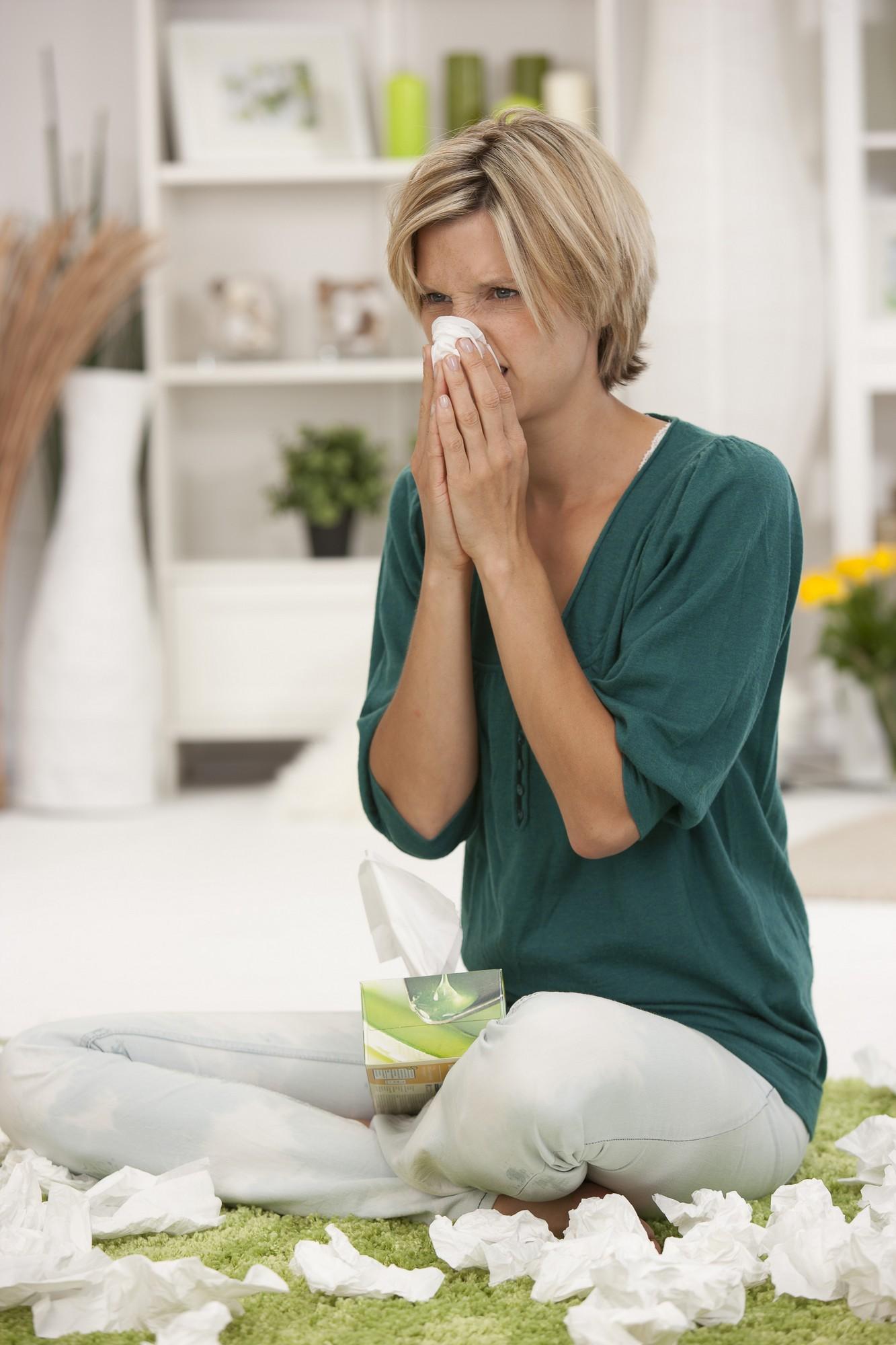 knigge niesen gesundheit