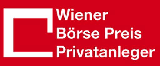 Logo Privatanlegerpreis