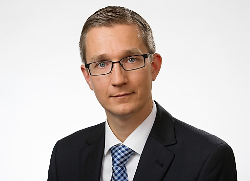 Mag. Daniel Reisenberger übernimmt die Geschäftsführung von Haushahn Aufzüge GmbH, einer 100%igen Tochtergesellschaft der Schindler Aufzüge und Fahrtreppen GmbH.
