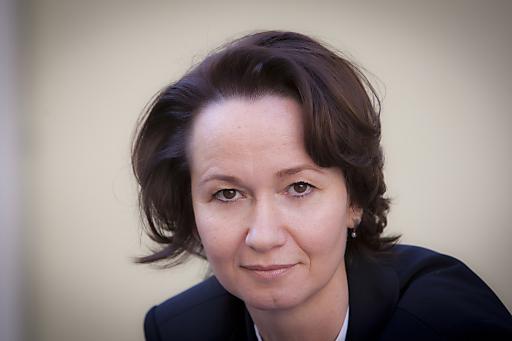 Univ.-Prof. Dr. Stefanie Lindstaedt, wissenschaftliche Geschäftsführerin Know-Center GmbH und Leiterin des Instituts für Wissensmanagement an der Technischen Universität Graz