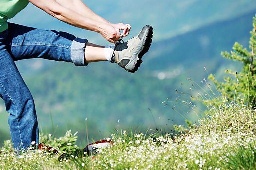 """""""Nachhaltigkeit auf den Weg gebracht"""" ist das Thema der Mostviertler Nachhaltigkeitskonferenz am 3. und 4. September 2012."""
