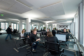 Fotograf: Competence Call Center, Fotocredit: Competence Call Center