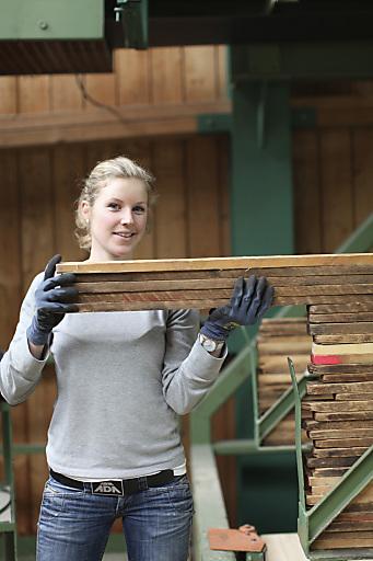 genialeholzjobs tage 2012 zwischen 8 20 oktober erkunden ber jugendliche berufe in der. Black Bedroom Furniture Sets. Home Design Ideas