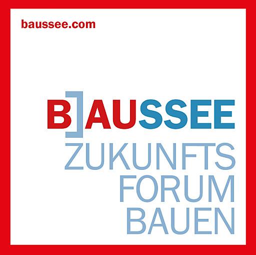 Firmenlogo B]AUSSEE