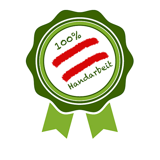 Logo zum Projekt ethischkaufen.at