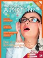 "Bild zu Styria Multi Media Corporate Medical launcht neues Magazin ""Hausarzt-ASSISTENZ"""