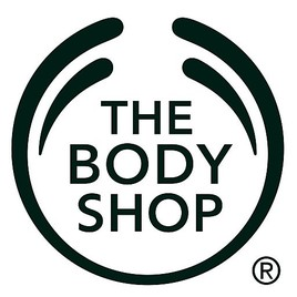 Fotograf: The Body Shop, Fotocredit: The Body Shop