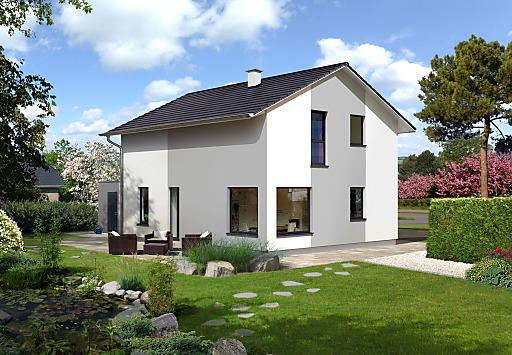 Top3-Haus