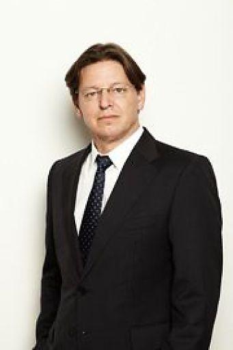 Thomas Hotko, Managing Partner Brainds