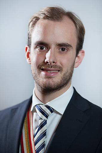Florian Tursky