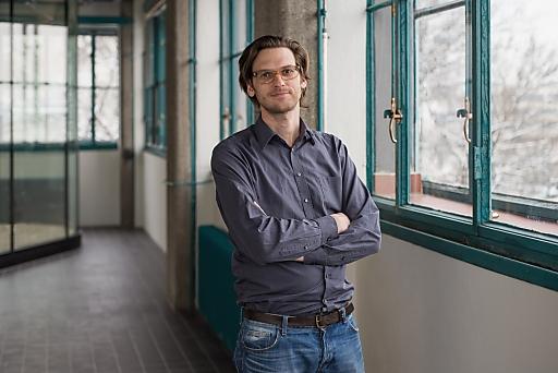 Peter Gollowitsch