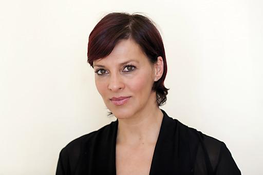 Sabine Petzl