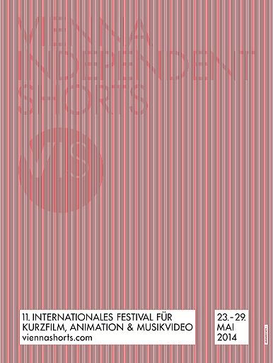 Vienna Independent Shorts VIS