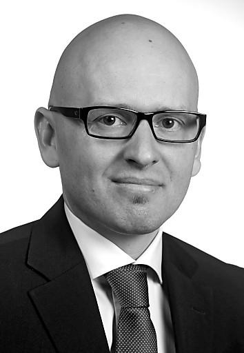 W7 Solution wurde von Gerhard Walz gegründet und fungiert für kleinere und mittelständische Unternehmen als externes Transport- & Logistik-Service-Zentrum.