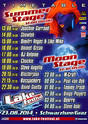 "Bild zu ""Lake Festival Vol. 5"" feat. the top DJs of the world! - 23.08.2014"