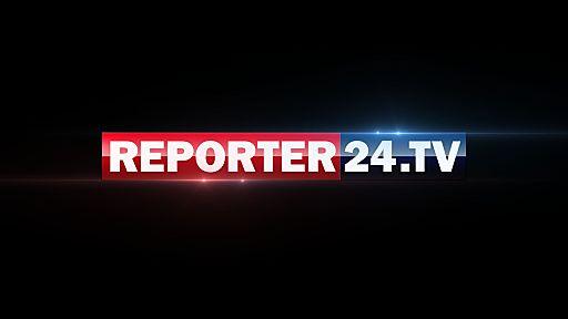 Reporter24.tv-Logo