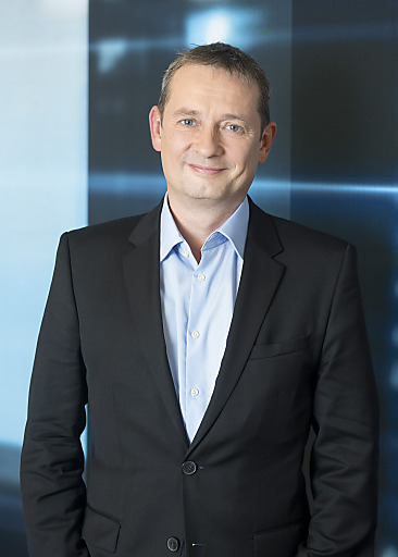 Michael Kofler übernimmt Co-Geschäftsführung der W24 Produktion GmbH