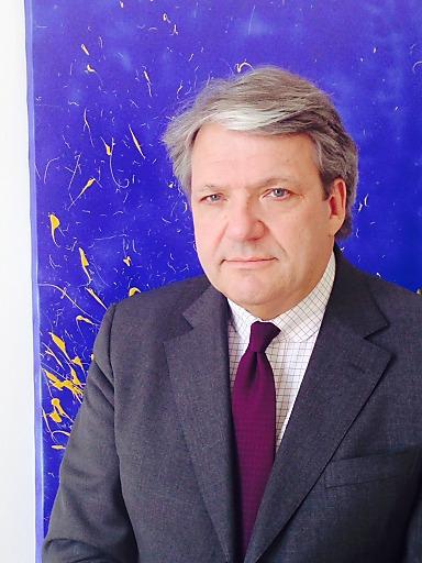 KR Leo Peter Exner ist neuer Beirat der SG & CO Capital Markets