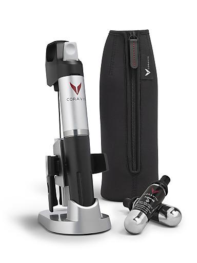 CoravinTM 1000 - Wine Access System