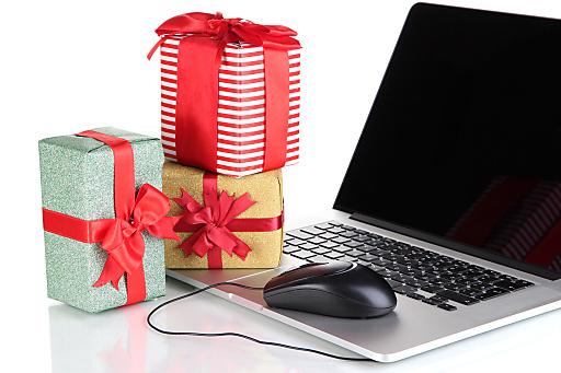 Tipps für ein ein sicheres Online-Shopping zu Weihnachten