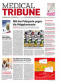 Bild zu Medical Tribune