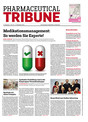 Bild zu Pharmaceutical Tribune