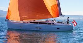 Austrian Boatshow - Boot Tulln von 05. bis 08. März 2015
