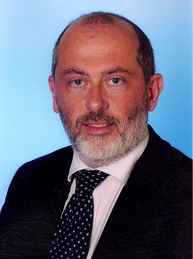 Andreas Szukits ist mit 1. April neuer Leiter der Abteilung Infrastrukturkontrolle und Notified Body in der SCHIG mbH