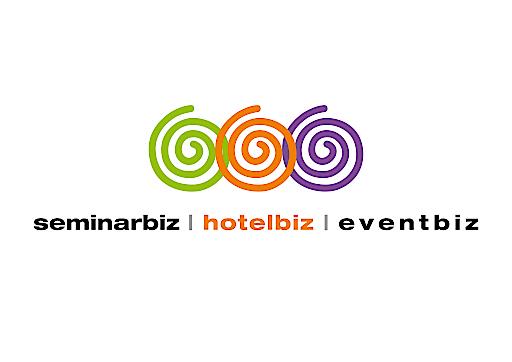 Hotelbiz 2015; 16. Juni 2015; Schloß Schönbrunn Apothekertrakt