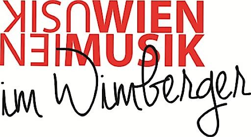 Logo, WIEN.MUSIK IM WIMBERGER