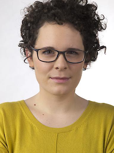 Simone Mathys-Parnreiter, wemakeit.at