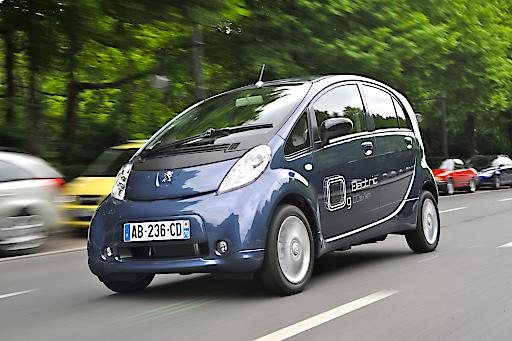 Ausgezeichnet Elektrofahrzeug Layout Ideen - Elektrische ...