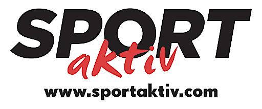 Ab sofort im gesamten österreichischen Premium-Sporthandel erhältlich.