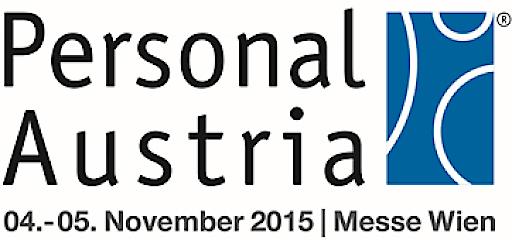 100 Aussteller präsentieren die neuesten Produkt-und Dienstleistungstrends für HR-Entscheidungsträger