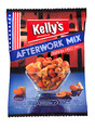 Bild zu Kelly's Afterwork Mix