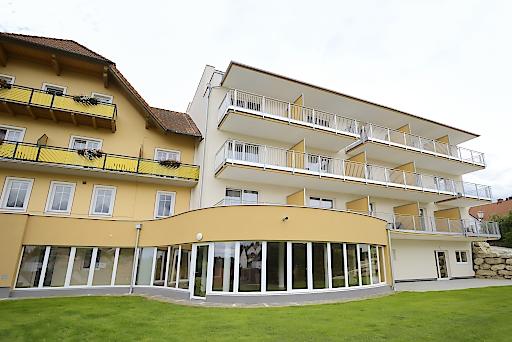 Kutscherwirt Hotel-Restaurant www.kutscherwirt.at